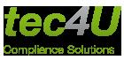 tec4U-Solutions GmbH